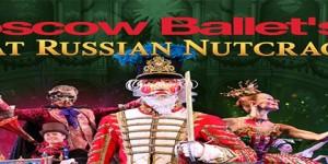 moscow-ballet-nutcracker.jpg