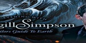 sturgill-simpson.jpg