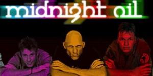 midnightoilbanner.png