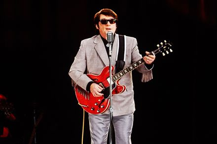 Roy Orbison - In Dreams at The Wiltern