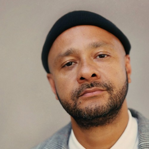 Nightmares On Wax at The Wiltern