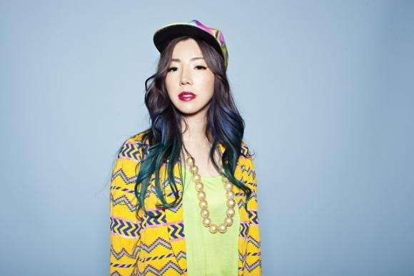 TokiMonsta at The Wiltern