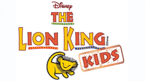 Lion King: Kids Summer Series at The Wiltern