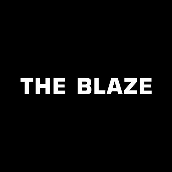 The Blaze at The Wiltern