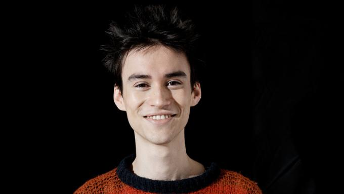 Jacob Collier [POSTPONED] at The Wiltern